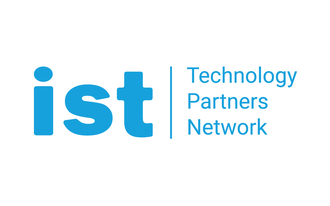 IST creates a network of partners to cooperate with technology companies