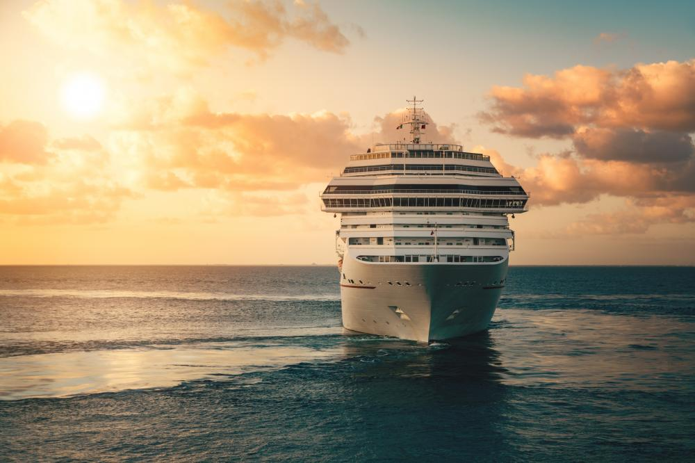 Cruise Browser booking engine launches new features to facilitate online cruise sales